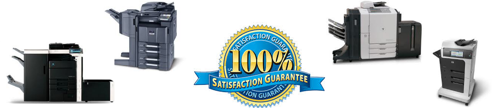 Copier Sales Stockton, CA (209) 262-3118 = 672 West 11th Street Tracy, CA 95376